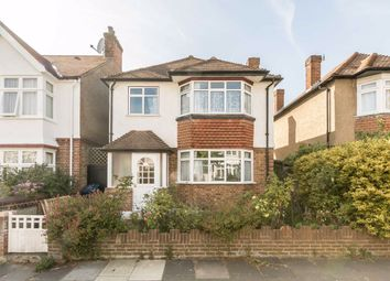 3 bed detached house to rent in Leyborne Avenue, London W13