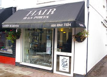 Thumbnail Retail premises to let in Walton Road, East Molesey