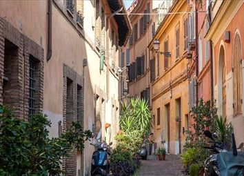 Thumbnail 2 bed property for sale in Rome, Italy