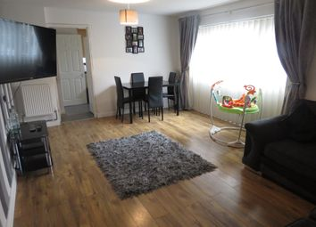 Thumbnail 2 bedroom flat for sale in Chapel Wood, Llanedeyrn, Cardiff