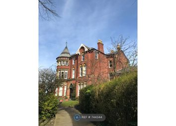 2 bed flat to rent in Studley Court, Southport PR9