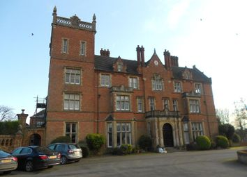 Thumbnail 2 bed flat to rent in Capel, Dorking, Surrey