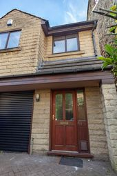 Thumbnail 4 bed semi-detached house to rent in Marlborough Road, Sheffield