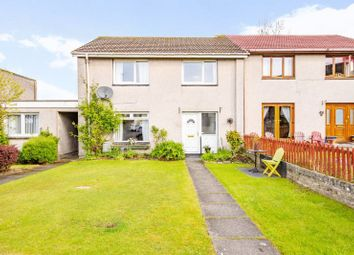 Thumbnail 3 bed semi-detached house for sale in Eastercraig Gardens, Saline, Dunfermline