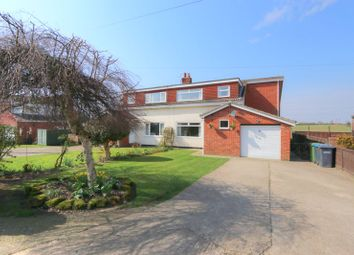 Thumbnail 4 bed property to rent in Picton, Yarm