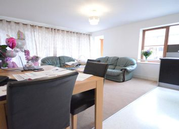 Thumbnail 2 bed property to rent in Greenlands Road, Basingstoke