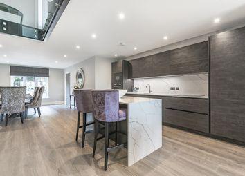 Franks Lane, Horton Kirby, Dartford DA4. 3 bed terraced house for sale