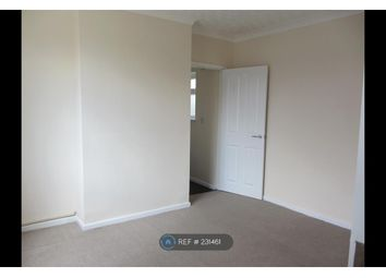 Thumbnail Room to rent in Boundary Avenue, Norwich