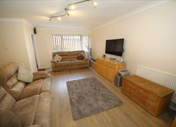 Thumbnail 3 bed terraced house for sale in Deepfield Way, Coulsdon