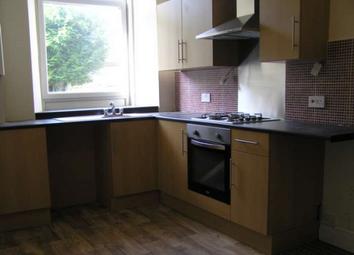 Thumbnail 1 bedroom flat to rent in Neilson Street, Bellshill