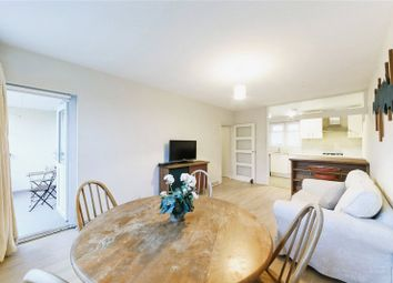 Thumbnail 2 bed flat to rent in Macbeth House, Arden Estate, London