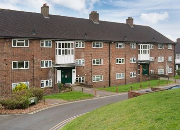 Thumbnail 2 bed flat for sale in Kingsdown Avenue, South Croydon