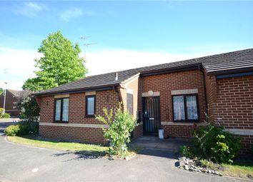2 bed bungalow for sale in Kennet Court, Wokingham, Berkshire RG41