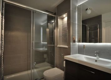 Thumbnail 1 bed flat for sale in Smyrks Road, London, Greater London