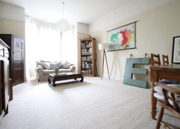 Thumbnail 2 bed flat to rent in Panmure Road, Sydenham, London