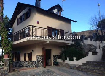Thumbnail 2 bed property for sale in Vallgorguina, Vallgorguina, Spain