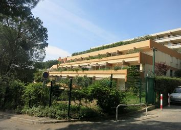 Thumbnail 1 bed apartment for sale in 06200, Nice, Fr
