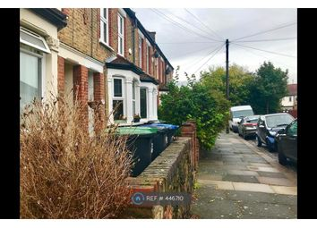 Thumbnail 1 bed flat to rent in Alberta Road, Enfield