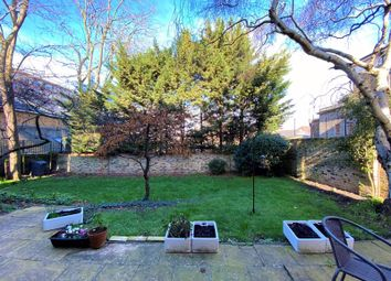 2 bed flat for sale in 220 Balham High Road, Balham SW12
