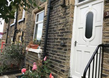 2 bed barn conversion for sale in Cowcliffe Hill Road, Huddersfield HD2