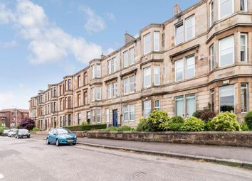 Thumbnail 2 bed flat for sale in Mcfarlane Street, Paisley, Renfrewshire