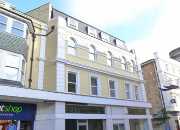 Thumbnail 1 bed flat to rent in Adelaide Lane, Town Centre, Bournemouth