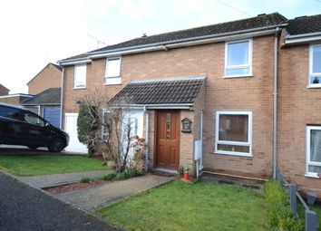 2 bed terraced house for sale in Denby Way, Tilehurst, Reading RG30