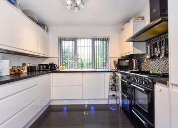 4 bed detached house for sale in Owlsmoor, Sandhurst GU47
