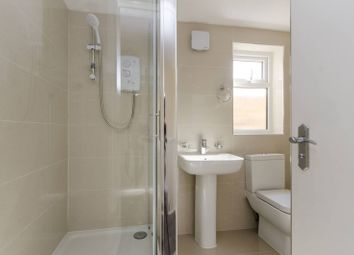 Thumbnail 4 bed flat to rent in Merton High Street, South Wimbledon