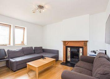 Thumbnail 2 bedroom flat to rent in Park View Court, Torrington Park, London
