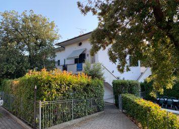 Thumbnail 2 bed duplex for sale in Via Arno, Castiglioncello, Livorno, Tuscany, Italy