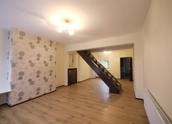 Thumbnail 2 bed terraced house to rent in Crossbrook Street, Cheshunt, Waltham Cross
