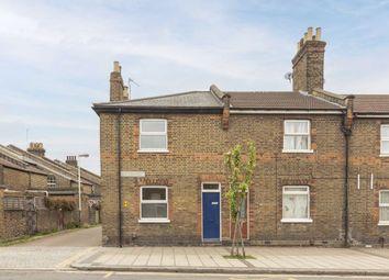 Old Oak Lane, London NW10 property