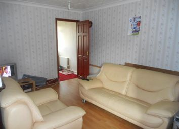 Thumbnail 3 bed terraced house for sale in Perry Green, Basildon, Essex