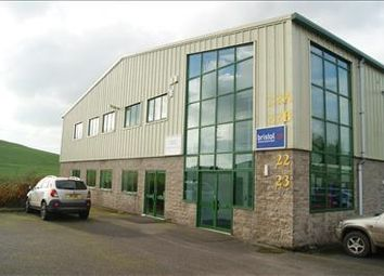 Thumbnail Office to let in Lodge Hill Industrial Park, Unit 22B, Station Road, Westbury Sub Mendip, Wells