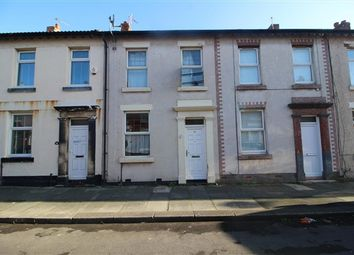 2 bed property for sale in Richmond Road, Blackpool FY1