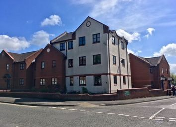 Thumbnail Property to rent in Priory Road, Wells