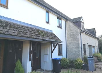 Thumbnail 3 bed terraced house for sale in New Road, Bampton