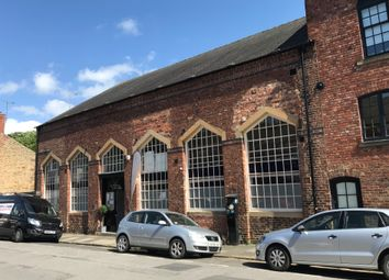 Thumbnail Office to let in Harrison House, Hawthorne Terrace, Durham City, Durham City