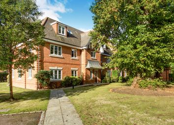 2 bed flat to rent in Oxfordshire Place, Warfield RG42