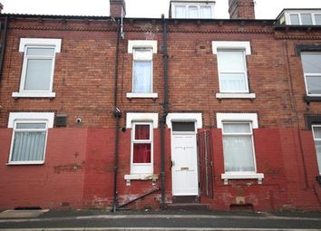 Thumbnail 2 bedroom property for sale in Clark Avenue, Leeds