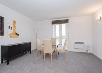Thumbnail 1 bed flat to rent in Keswick Road, Putney