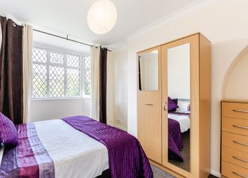 Thumbnail 1 bedroom semi-detached house to rent in Oscott School Lane, Great Barr, Birmingham