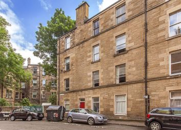 2 bed flat for sale in 8/5 Tarvit Street, Edinburgh EH39Jy EH3