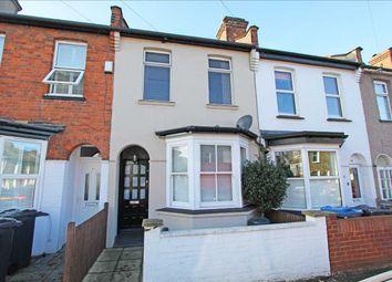 2 bed terraced house for sale in Sanderstead Road, Sanderstead, South Croydon CR2