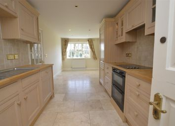 Thumbnail 4 bed semi-detached house to rent in Cahernane, Hobbs Wall, Farmborough, Bath, Somerset