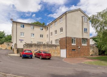 Thumbnail 1 bed flat to rent in Dailey Hill House Moorland Close, Witney