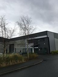 Thumbnail Light industrial for sale in Domino Court, Unit 3, Warrington Road, Runcorn, Cheshire