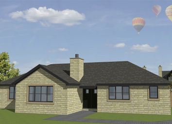Thumbnail 3 bed detached bungalow for sale in Grimeford Lane, Blackrod, Bolton
