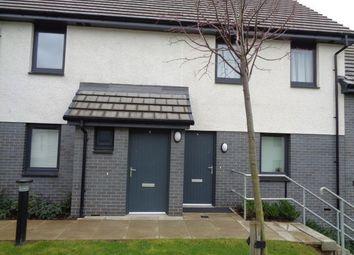 Thumbnail 1 bed flat to rent in Bertram Walk, The Inch, Edinburgh